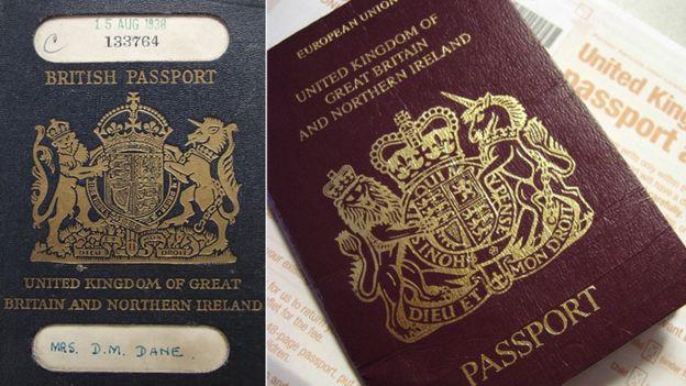 pasaport-ingiltere.jpg