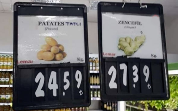 patatesin-kilosu-yukseldi-siyasetcafe.jpg