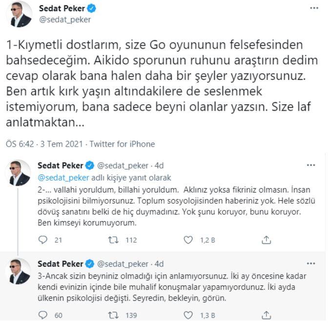 peker-004.JPG