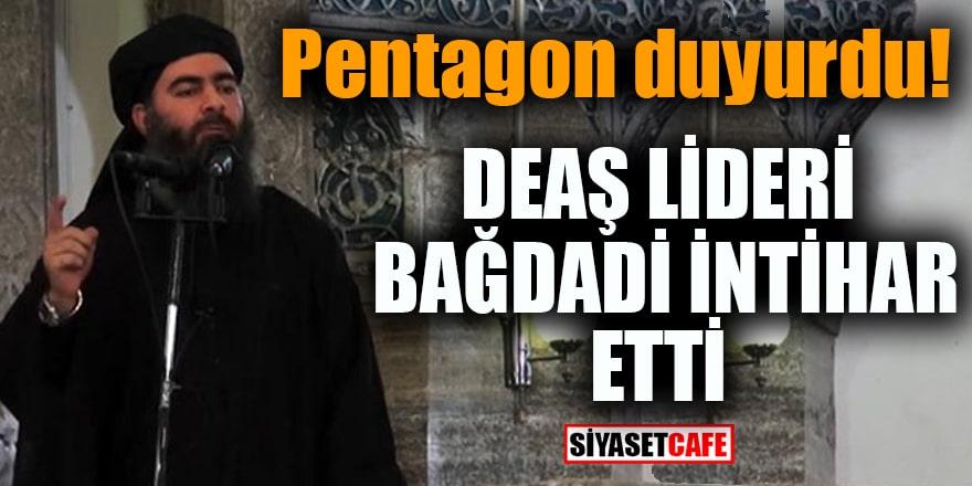 pentagon-siyasetcafe.jpg