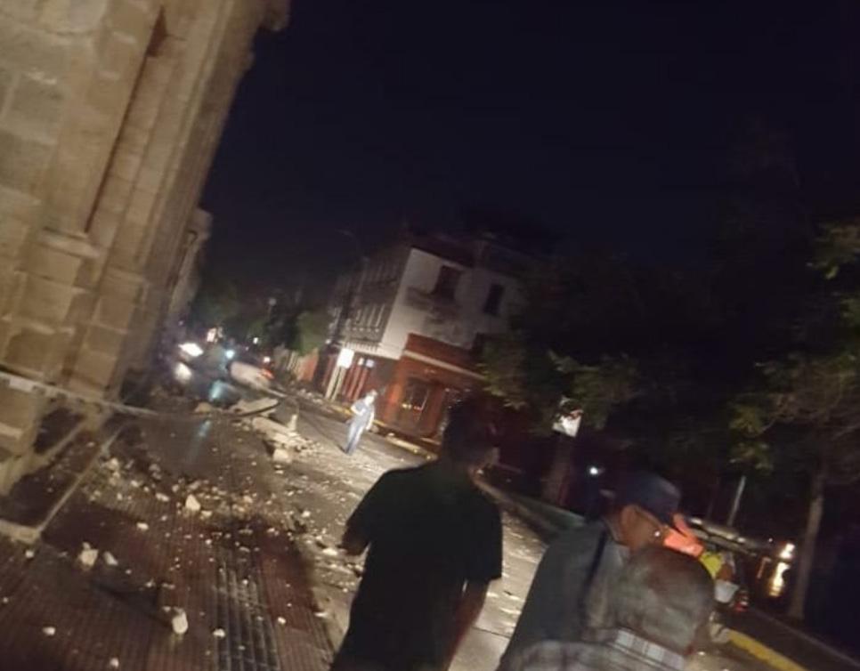peru-deprem-siyasetcafe-haber.jpg