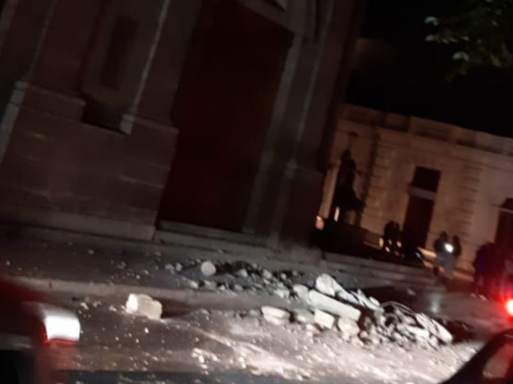 peru-deprem-siyasetcafe.jpg