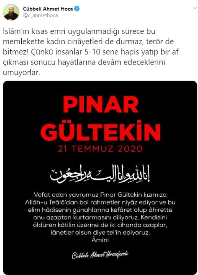 pinar-003.jpg