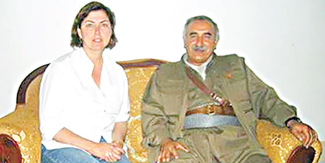 pkk-sirin-siyasetcafe.jpg