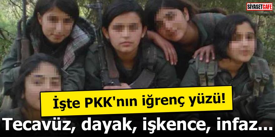 pkk-siyaset.jpg