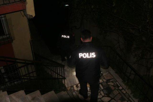 polis-007.jpg