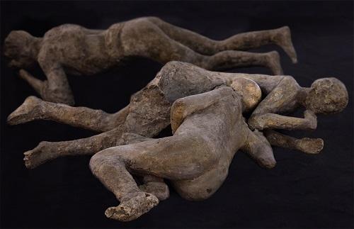pompei12.jpg
