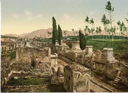 pompei14.jpg
