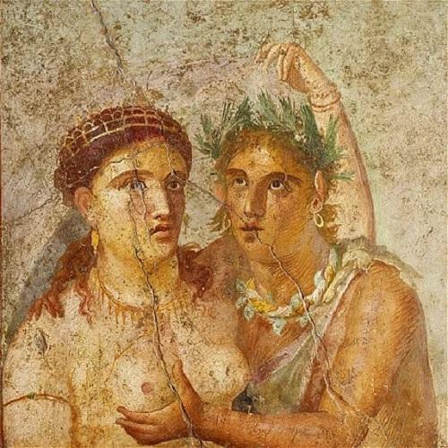 pompei3.jpg