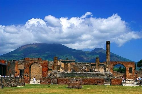 pompei9.jpg