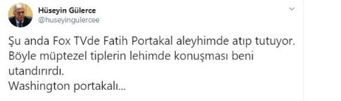 portakal-twit.JPG