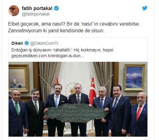 portakaldan-erdogana-soru-siyasetcafe.jpg