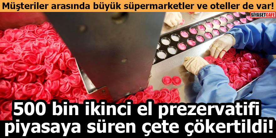 prezervatif.jpg