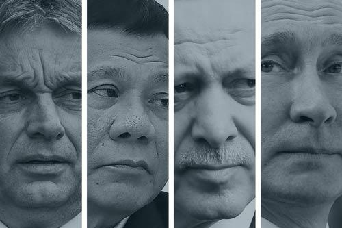 putin-erdogan-duterte-orban-time.jpg