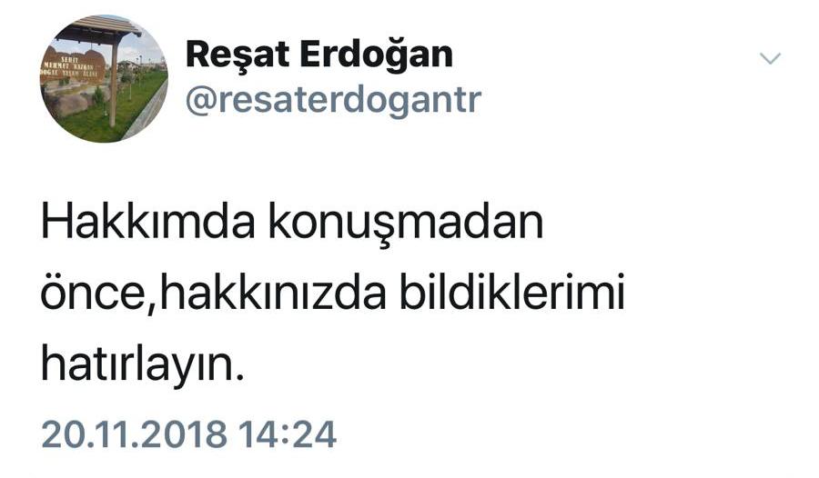 resat-erdogan-iyi-parti-siyastecafe.png