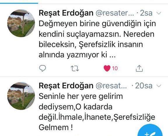 resaterdogan1-siyasetcafe.png