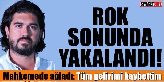 rok-haber.JPG