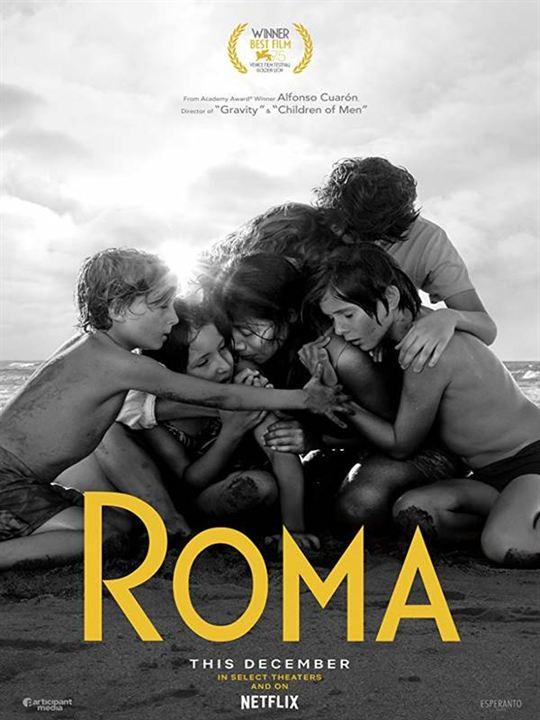 roma-afis.jpg