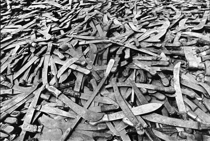 ruanda-soykirimi2.jpg