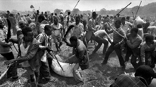 ruanda-soykirimi5.jpg