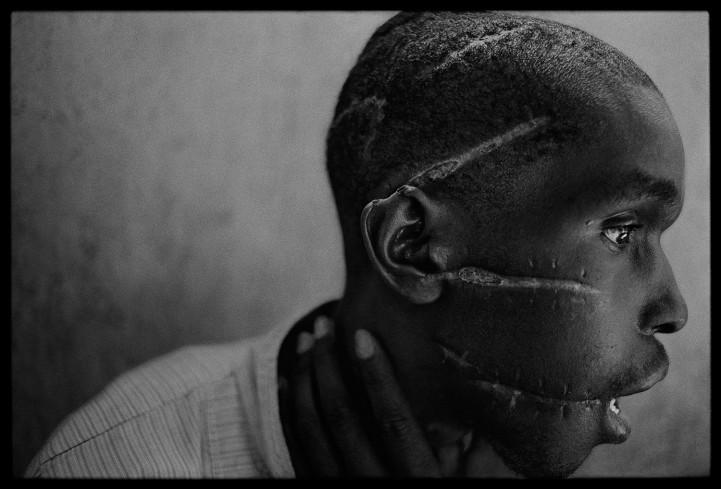 ruanda-soykirimi6.jpg