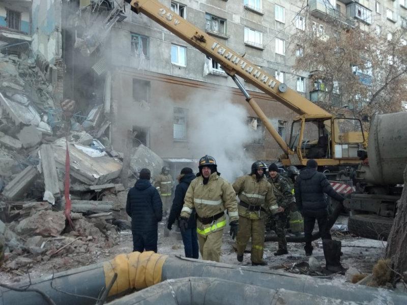 rusya-patlama1.jpg