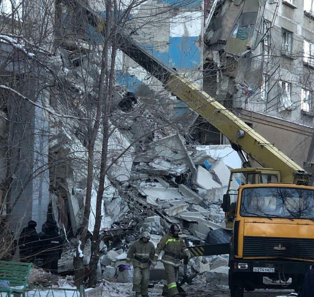 rusya-patlama2.jpg