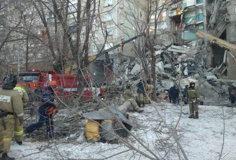 rusya-patlama3.jpg