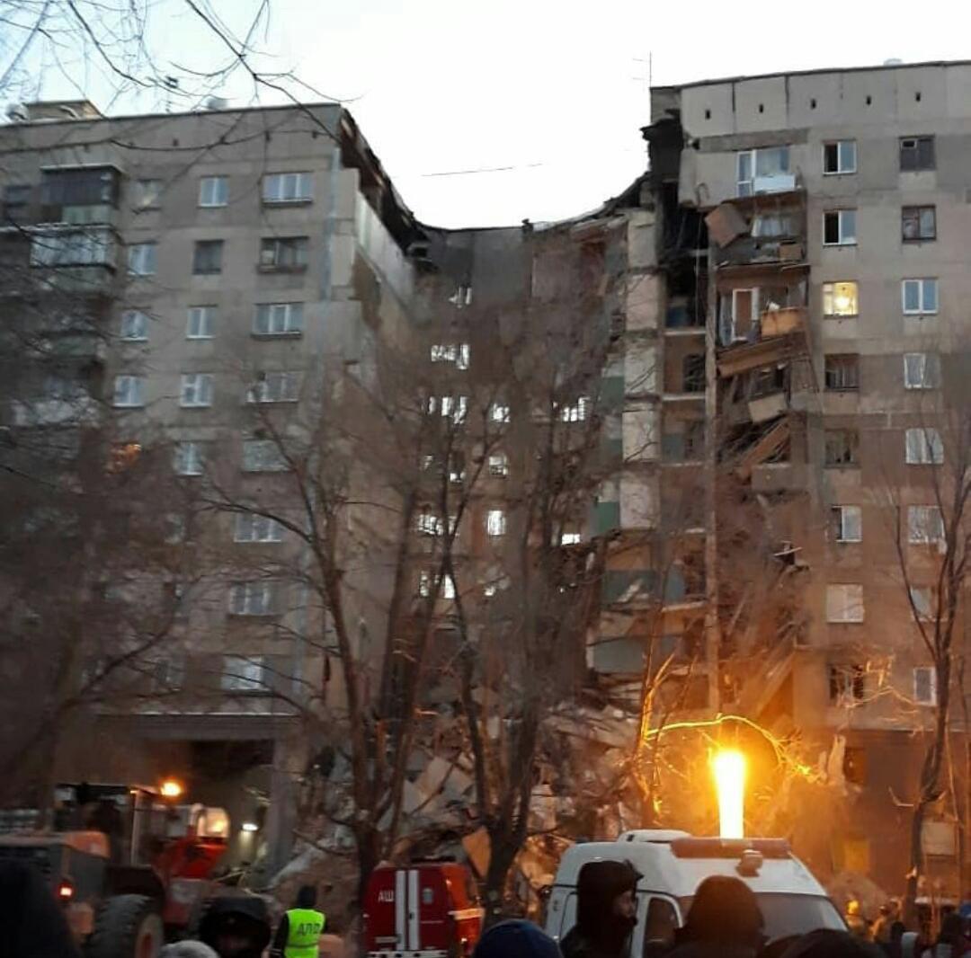 rusya-patlama4.jpg