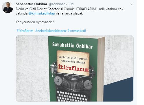 sabahattin-onkibar-siyasetcafe.png