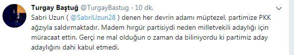 sabriuzun1.JPG