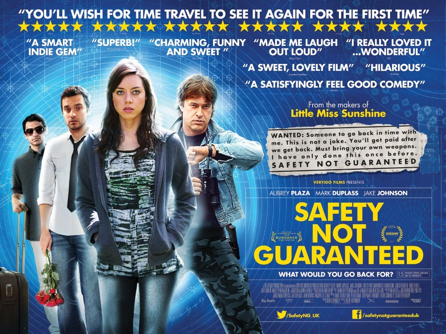 safety-not-guaranteed-zaman-yolculari-poster-afis.jpg