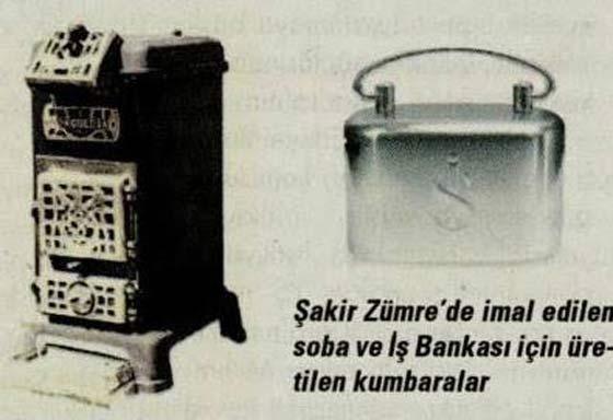 sakur-zumre3.jpg