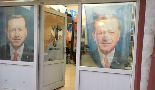 saldiri-ak-parti-ve-mhpye-siyasetcafe2.jpg