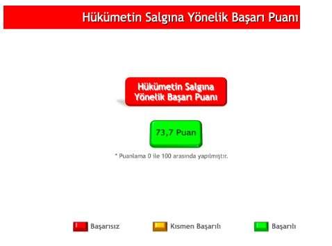 screenshot-1-063.jpg