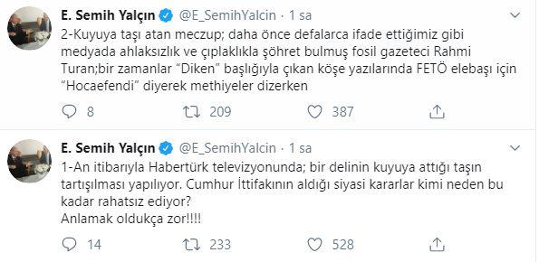 semih-yalcin-2-min-001.JPG