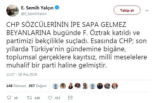 semih-yalcin1.jpg