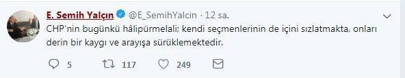 semih-yalcin10.jpg