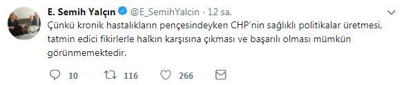 semih-yalcin11.jpg