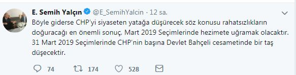 semih-yalcin12.jpg
