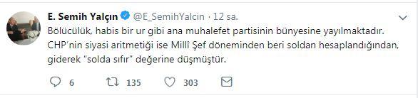 semih-yalcin2.jpg