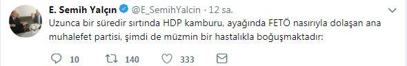 semih-yalcin3.jpg