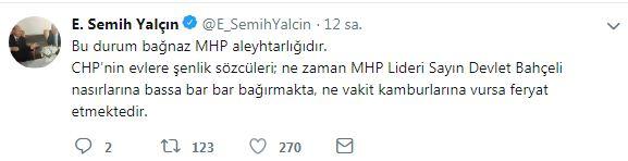 semih-yalcin4.jpg