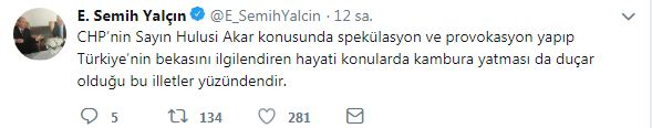 semih-yalcin5.jpg