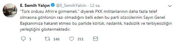 semih-yalcin6.jpg
