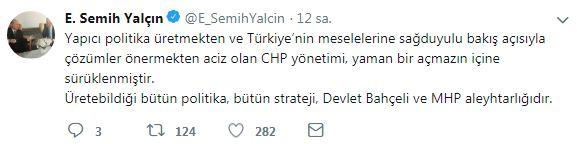 semih-yalcin8.jpg