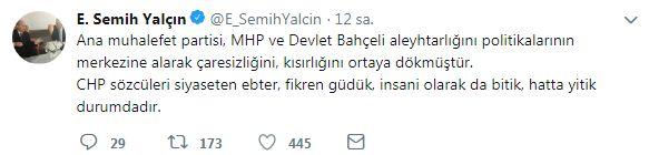semih-yalcin9.jpg