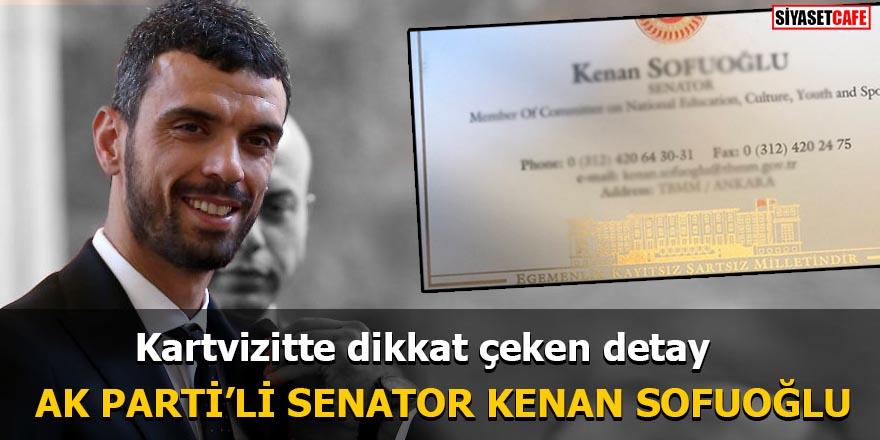 senator-siyasetcafe.jpg