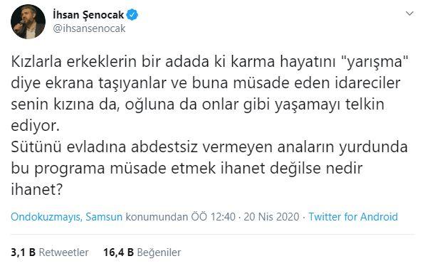 senocak-siyasetcafe-001.jpg