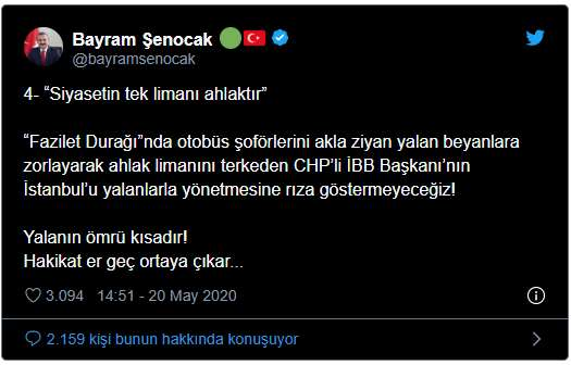 senocak1-001.jpg